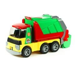 ROADMAX Camion della...