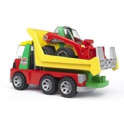 ROADMAX Transporter con...